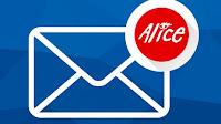 Leggere le Email Libero, TIM, Fastweb, Vodafone su Android e iPhone