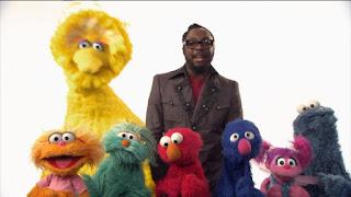 Sesame Street Episode 4214