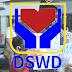 DSWD, Higit sa 13.1 Million Beneficiaries na ang Nakatanggap ng 2nd Tranche ng SAP