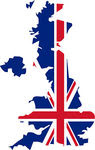 The-UK
