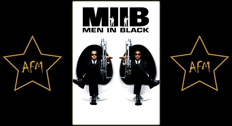 men-in-black-mib-2