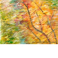 http://greenmonsterbrushstrokes.blogspot.ca/p/fall-skies.html