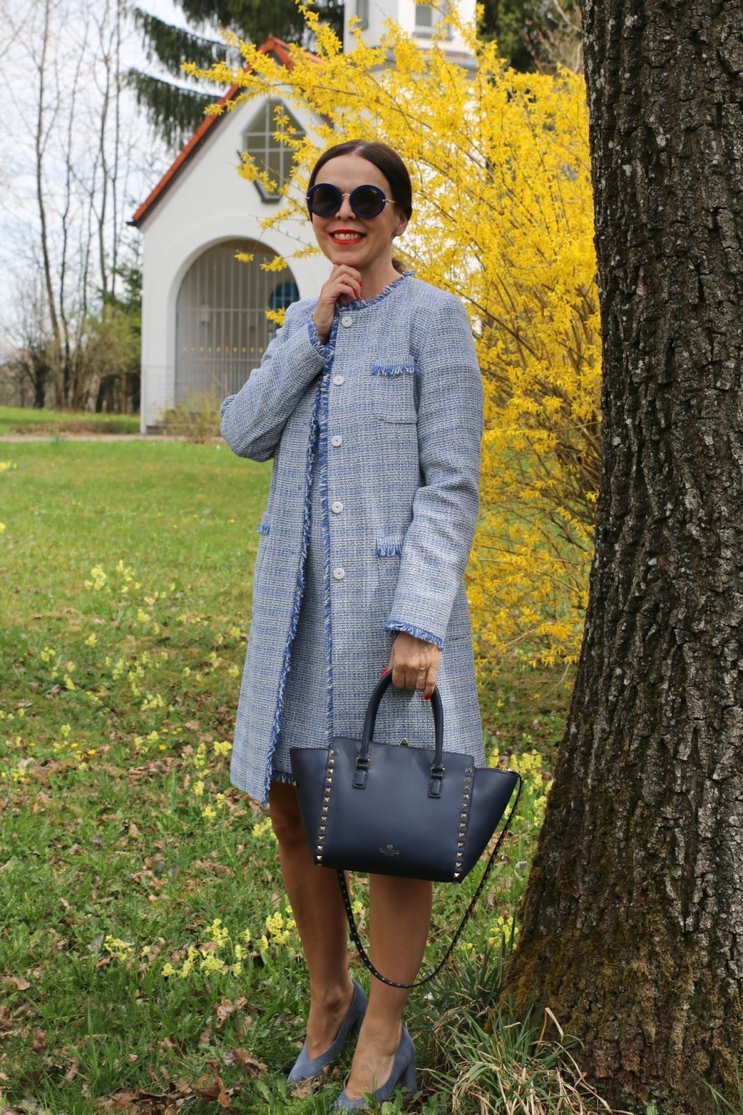 Nett Großmutter Hochzeit Outfits Galerie - Hochzeit Kleid Stile ...