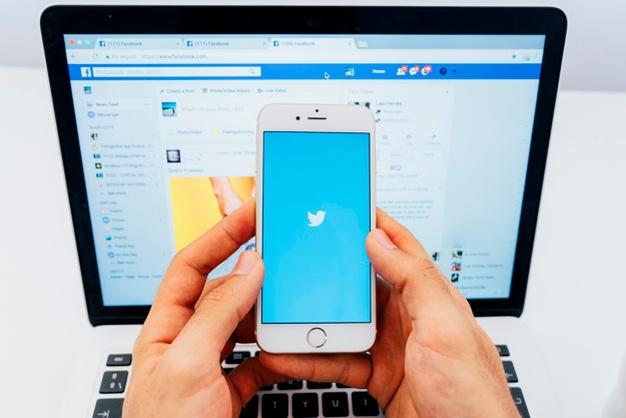 Menambah Follower di Twitter