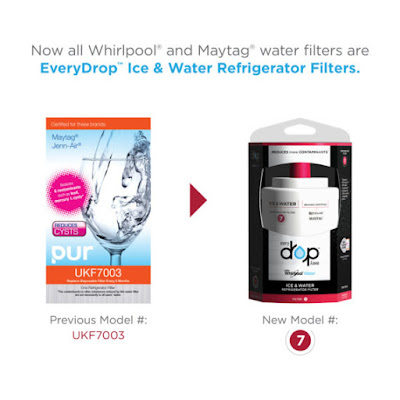 https://www.filterforfridge.com/filters/whirlpool-edr7d1-everydrop-water-filter-7/