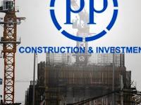 PT PP (Persero) Tbk - Penerimaan Untuk Posisi BIM Engineer for Building PTPP July 2019