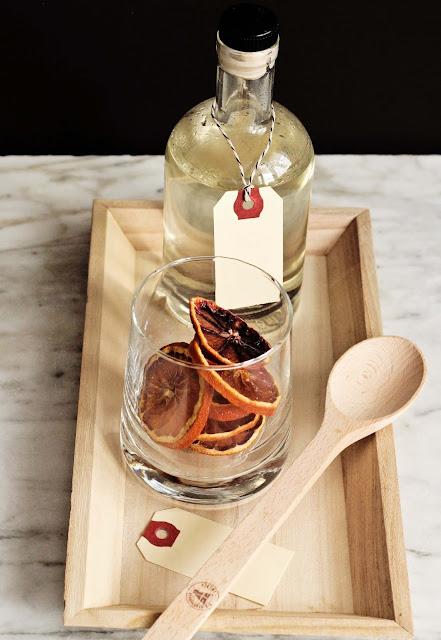 recette,sirop-simple,recettte-de-sirop-simple,madame-gin,diy,trucs,