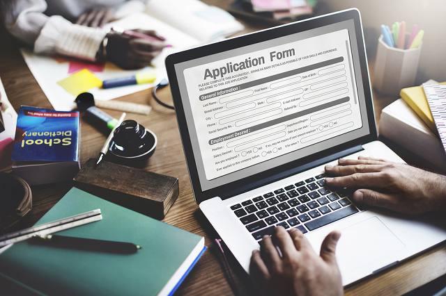PaduKerja – National AI-based Job Matching Platform (Conceptual Idea)