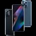 OPPO Find X3 Pro 5G met op maat gemaakte sensoren