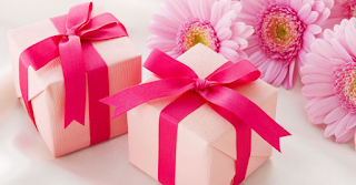 Tips Cermat Memilih Souvenir Pernikahan
