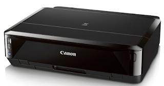 Typ Drucker Canon PIXMA iP7220 wird von einigen Druckereien sehr häufig verwendet, weil Canon Drucker iP7220 billig und sehr einfach zu bedienen ist.