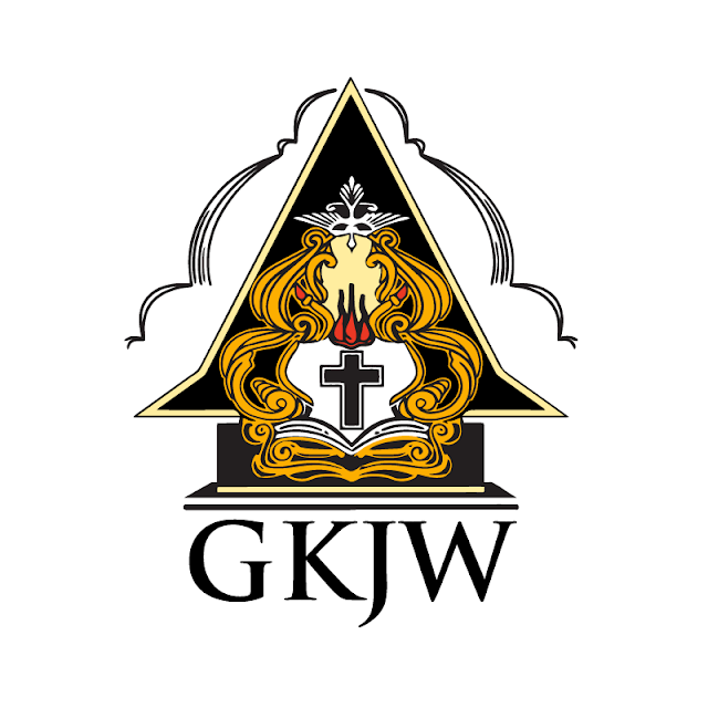 logo gkjw
