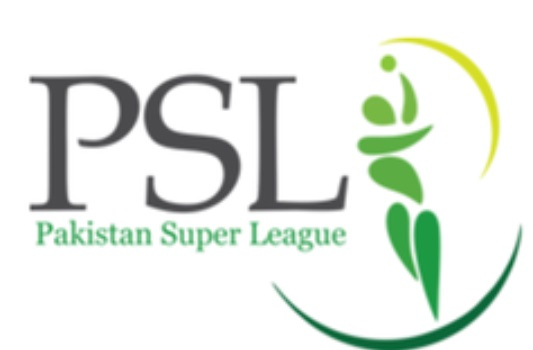PSL 2020 Player of the Prize money