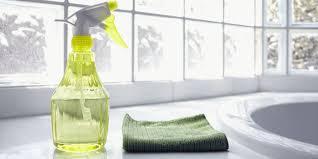 شركة تنظيف في الشهامه أفضل شركة تنظيف الشهامة 2019 - 2020 لتنظيف المنازل والقضاء على الحشرات في الإمارات العربية المتحدة