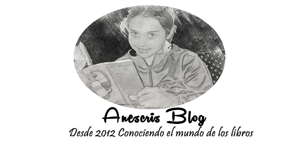 ANESCRIS BLOG