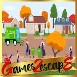 Games2Escape - G2E Get Co…
