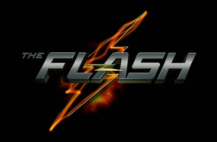 Serie The Flash