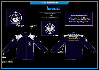 Download Template Vector Kemeja, PDL, Korsa di Arto Konveksi | Part 2