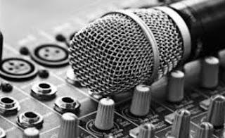 Download Lagu Jadul Atau Lagu Jama Dulu Indonesia Terbaik MP3