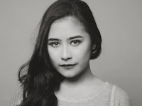 PRILLY LATUCONSINA BUKA MATA BATIN DEMI RATING FILM