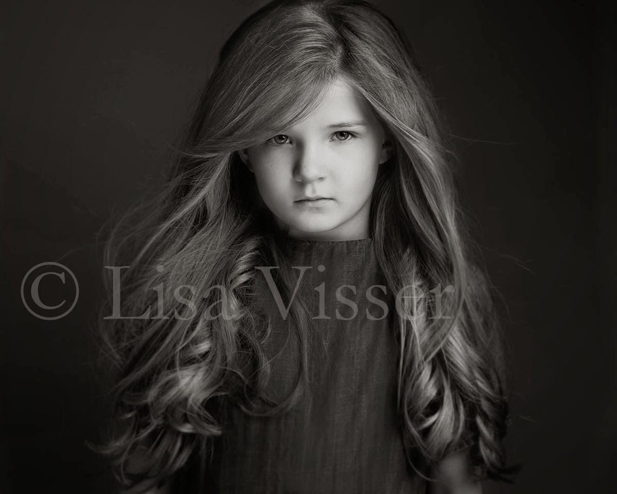 Enlightone: Lisa Visser Fine Art Photography: Children's Fine Art