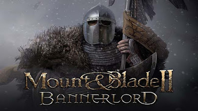 تحميل لعبة mount and blade warband 2017