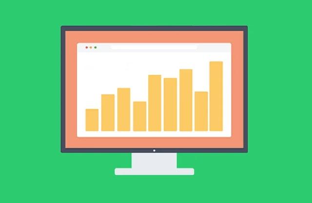 Generates Website Visitors : Yahoo Ads VS Free Methods