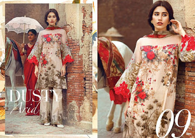 Cross-stitch-eid-lawn-collection-2017-unstitched-summer-dresses-12