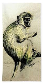 https://c-f-legette.pixels.com/products/green-monkey-c-f-legette-bath-towel.html