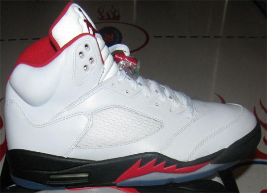 5e02cbca614567 ajordanxi Your  1 Source For Sneaker Release Dates  Air Jordan 5 ...