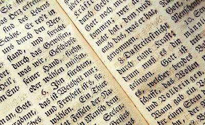 أفضل 5 تطبيقات لتعلم اللغة الالمانية