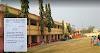 चुनाव को लेकर SSB का कैंप बना डॉ एनसी कॉलेज का कैंपस, जांच परीक्षा हुई स्थगित