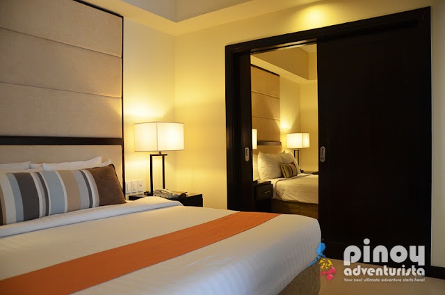 Top Best Hotels in Tagaytay City