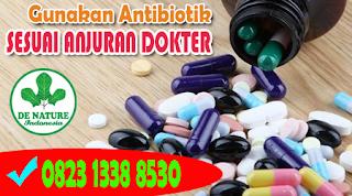 https://apotikobatsipilisampuh.blogspot.com/2019/06/daftar-merk-antibiotik-obat-kencing.html