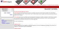 Pendaftaran Online igp | Lowongan Kerja Astra IGP Group 2016 | Lowongan Kerja PT IGP Terbaru