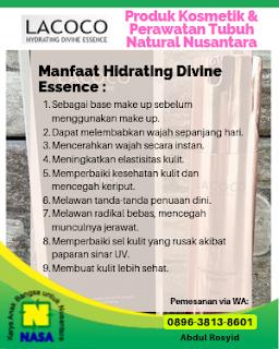 essence Anti Aging