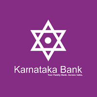 Karnataka Bank Clerk Recruitment Telugu