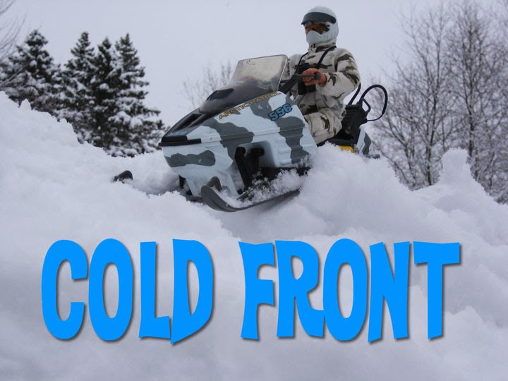 http://old-joe-adventure-team.blogspot.ca/2014/02/adventure-team-cold-front-part-1.html