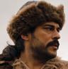 Kurulus Osman episode 7 with English subtitles Full HD