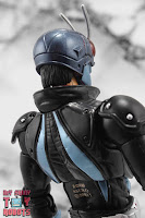 S.H. Figuarts Kamen Rider 1 (THE FIRST Ver.) 10