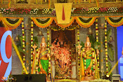 Om Namo Venkatesaya Audio Launch Set 1-thumbnail-17