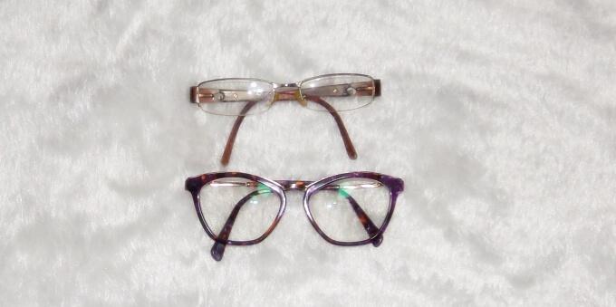 óculos-de-grau