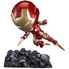 Nendoroid Avengers Iron Man (#543) Figure