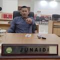 Isu Gulingkan Wali Nanggroe, Pang Ateng: Jangan Tumpahkan Darah Rakyat Aceh Demi Kepentingan Pribadi
