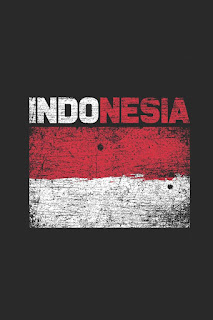 internet marketer indonesia