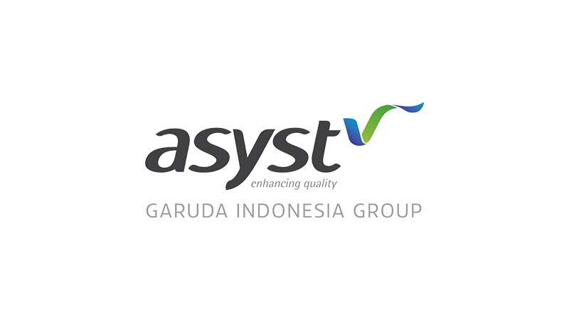 Lowongan Kerja PT Aero Systems Indonesia