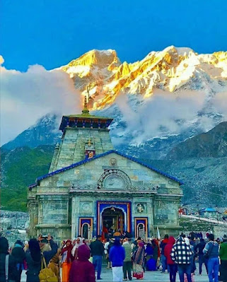 Kedarnath-Temple-Photos1