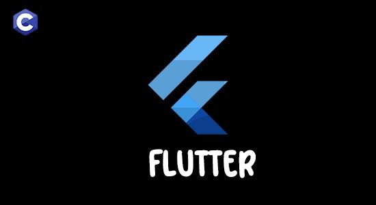 Crewnesia - Flutter