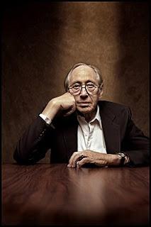 La posmodernidad: una nueva síntesis (según Alvin Toffler)