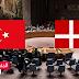 مشادة عنيفة بين مندوب الدنمارك في مجلس الامن ومندوب تركيا